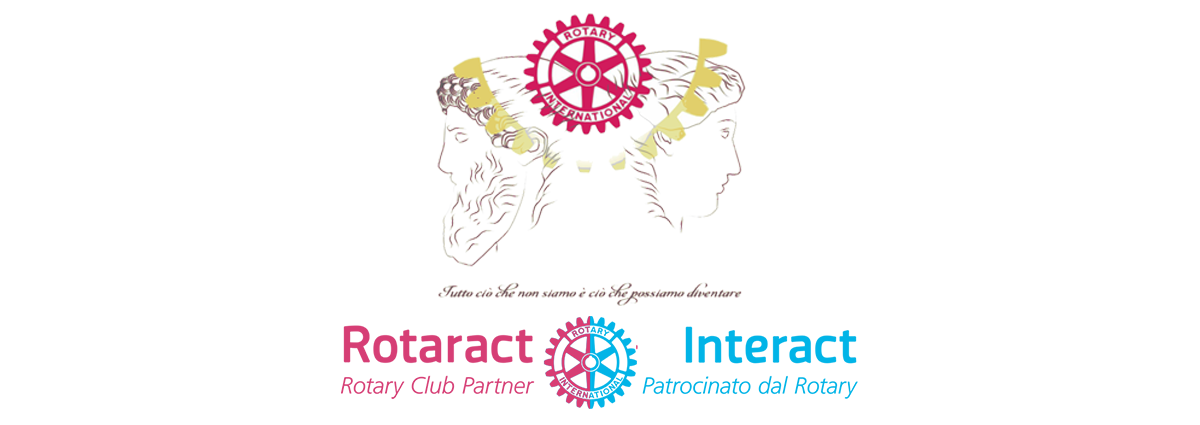 rotaract-interactLogo